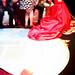 顏氏牧場,後院婚禮,極光婚紗,海外婚紗,京都婚紗,海外婚禮,草地婚禮,戶外婚禮,旋轉木馬,婚攝_0048