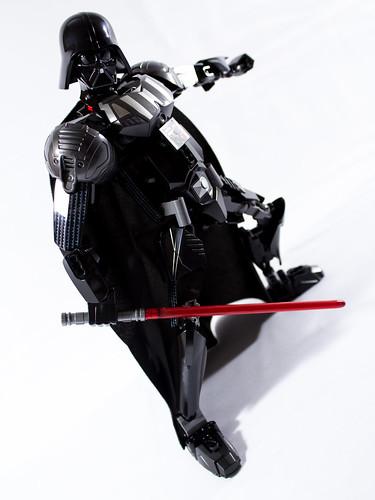 LEGO_Star_Wars_75111_15