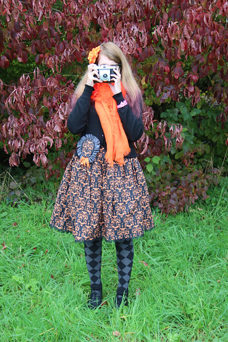 outfit: 18.10.2015