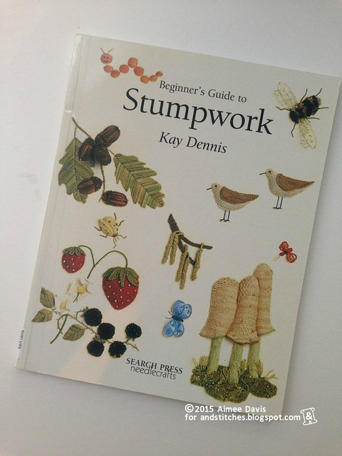 stumpcover