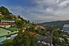 lightroom_1645_ la vue de notre chambre sur Kandy