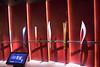 День 7. Олимпийский музей в Лозанне - и самый последний