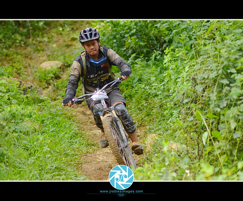 Event │ 4th Leg of National Enduro Series