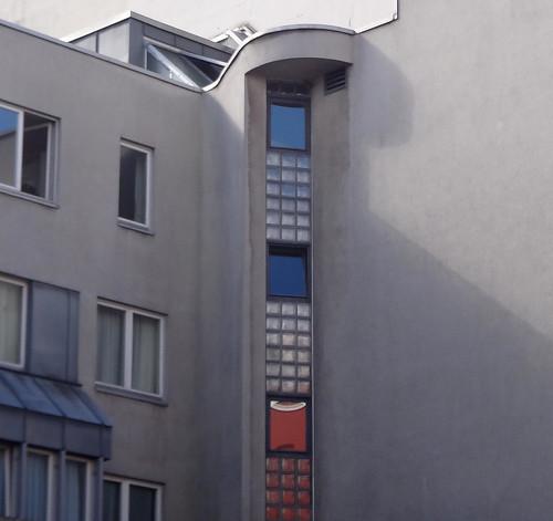 Mondrian02