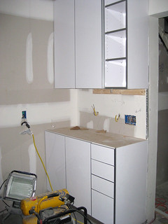 kitchen_cabinets3