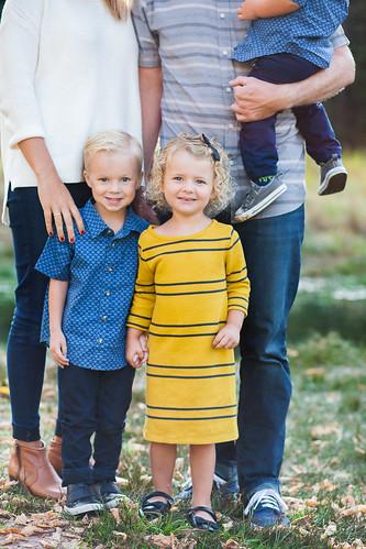 Allen Family-19