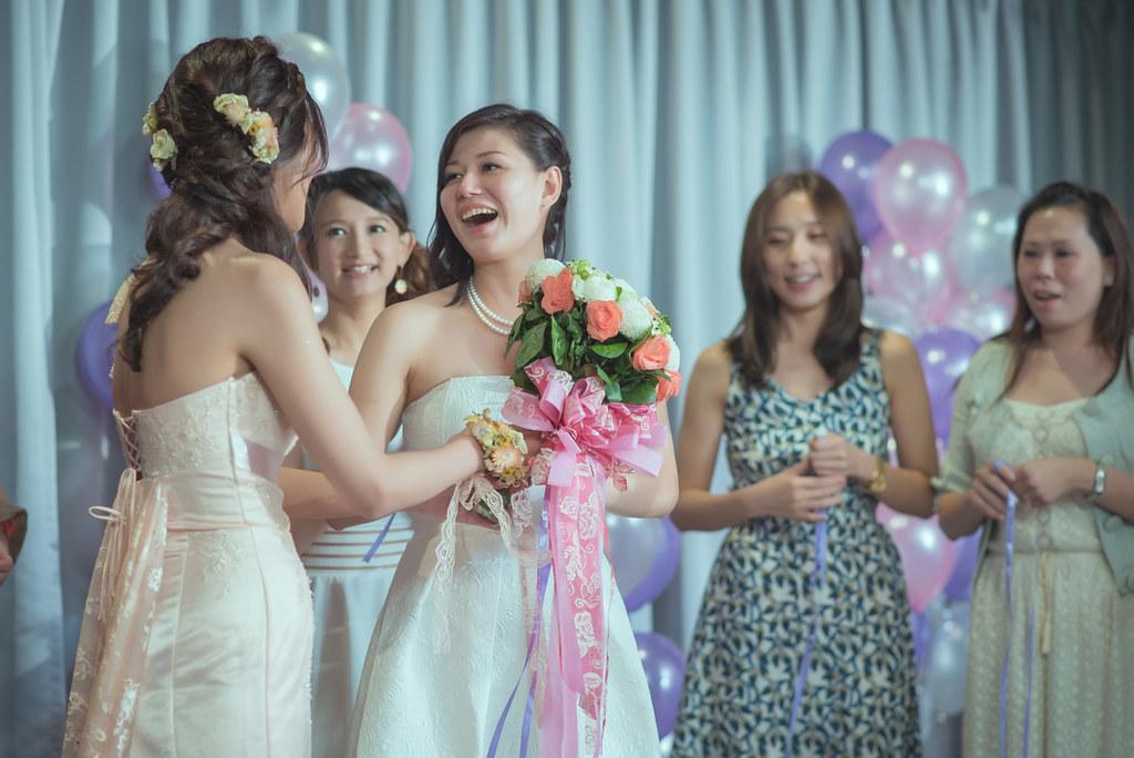 20150726維多利亞酒店婚禮記錄 (988)