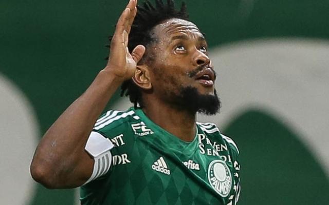 Marcelo divulga lista para enfrentar o Oeste/SP e inclui Z� Roberto e Arouca