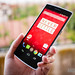 oneplus-one-aa-33-of-34-710x399