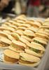 Tuna Burgers by Wayne Neo