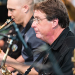 Phil_Woods_COTA_Orchestra_09_06_2014_BW_002
