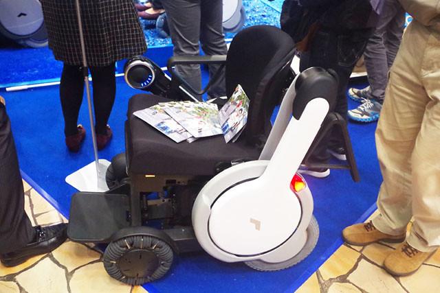 toomilog-ttokyo-motorshow2015020
