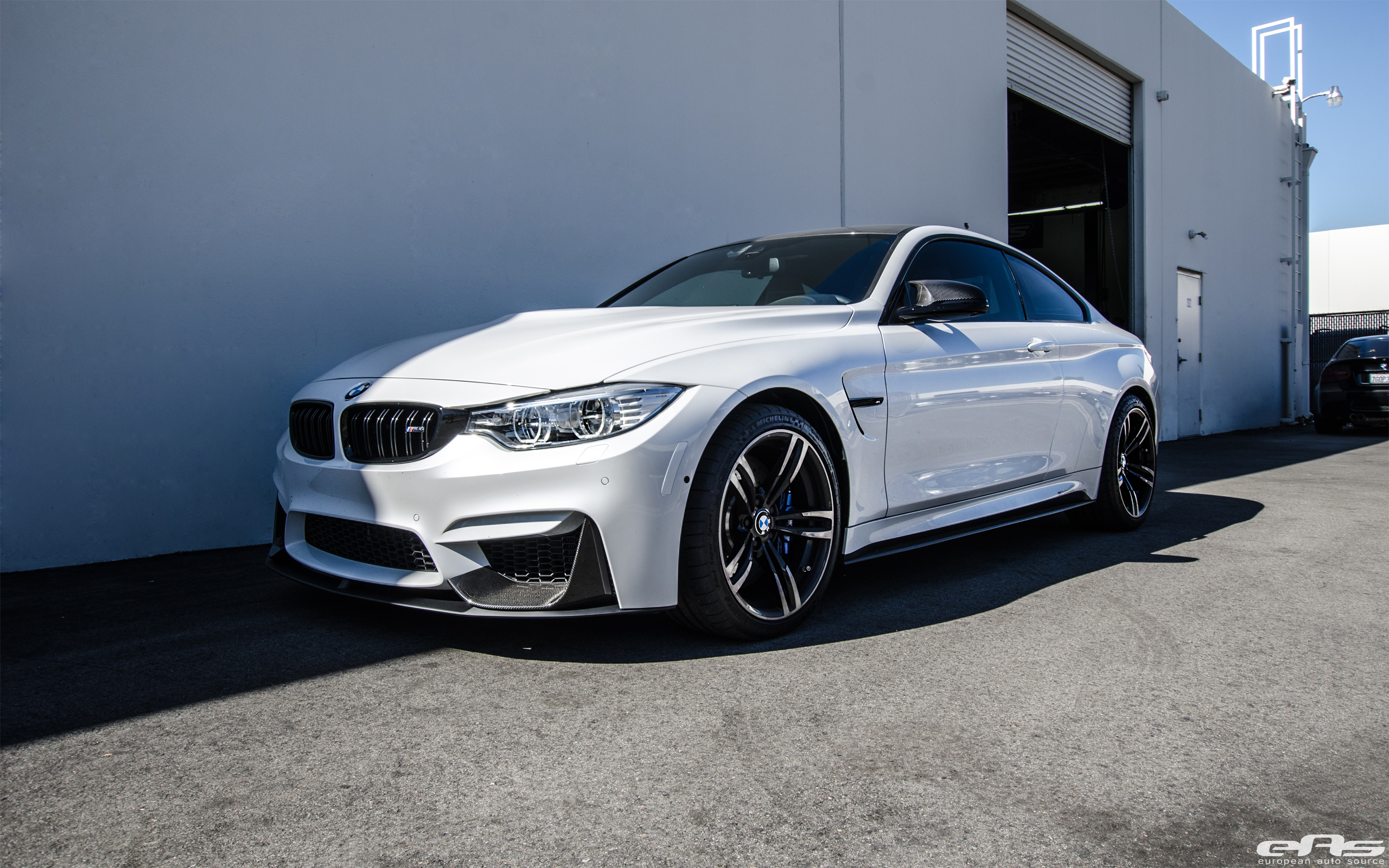 trend bmw news quarters front first convertible three motor drive