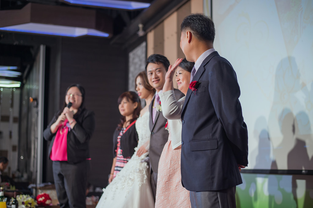 20150627薏璇&欣儒-桃園來福星花園大飯店婚禮記錄 (658)