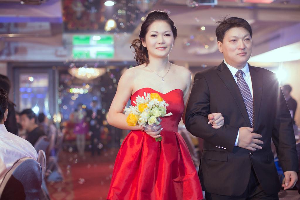 20150510 囍宴軒婚禮記錄 (680)