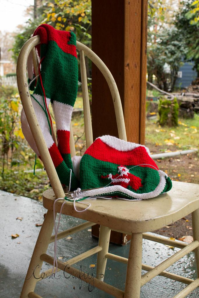 sarahs stockingsA (1 of 1)