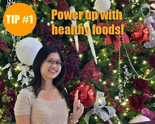 Fern-C_health-tips-holiday1