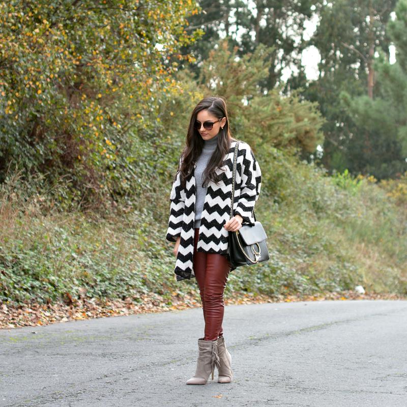 Zara_ootd_outfit_justfab_stradivarius_sheinside_08