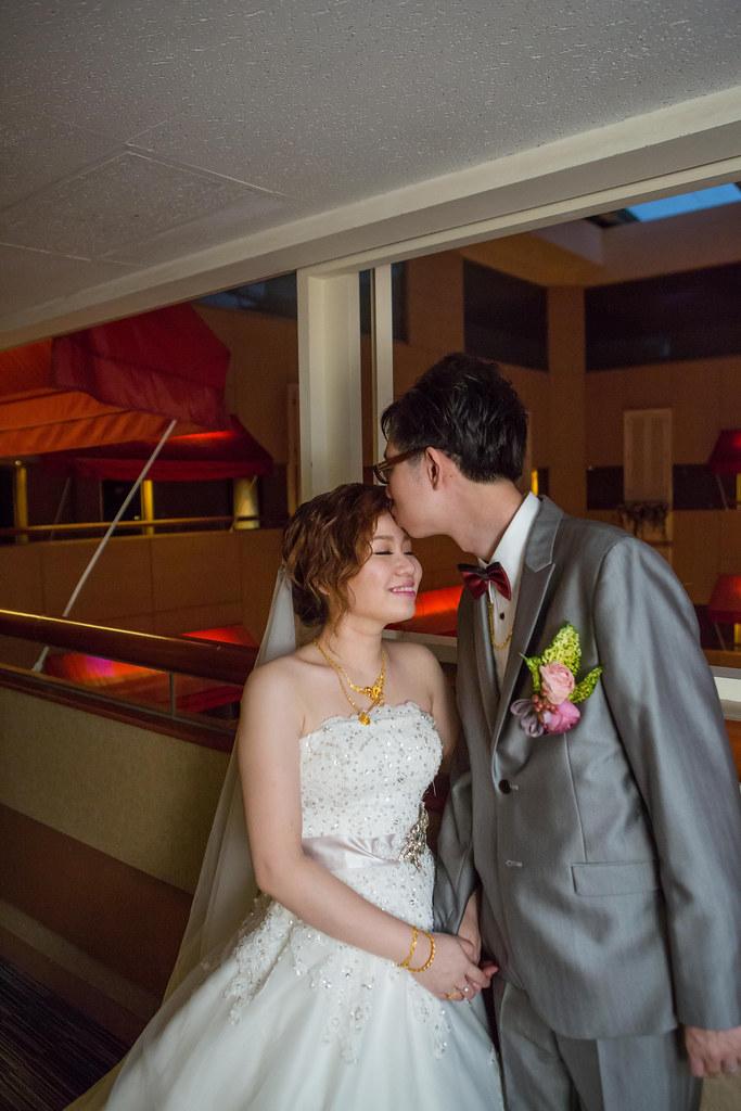 結婚迎娶精選-179