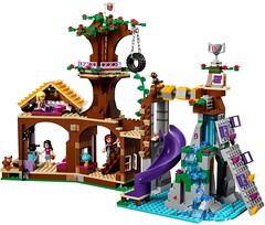 Adventure-House-Treehouse-inside-41122