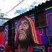 Calles de Bogota by Beto Mireles