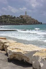 Tel Aviv 015
