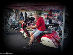 2015-11-28_PB281175_st.pete powersports Biker Bash_