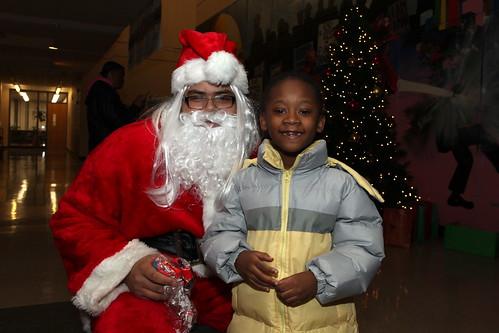 2015 4th Ward Christmas Party (127)