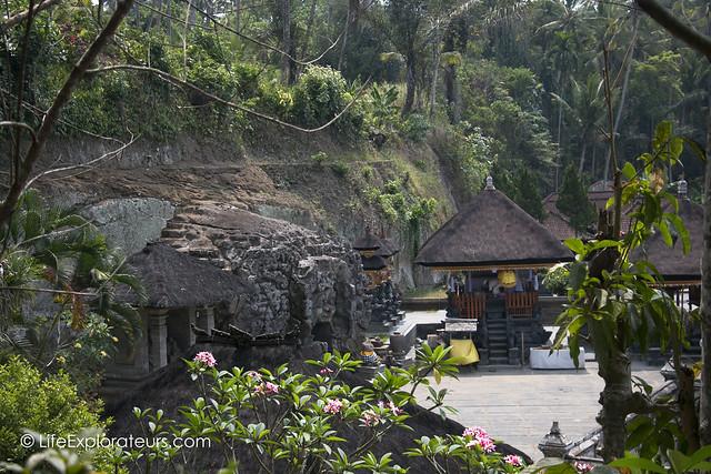 Go-Gajah-Elephant-Cave-Bali