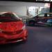'15 LA Auto Show 11/19 Thu 5D II