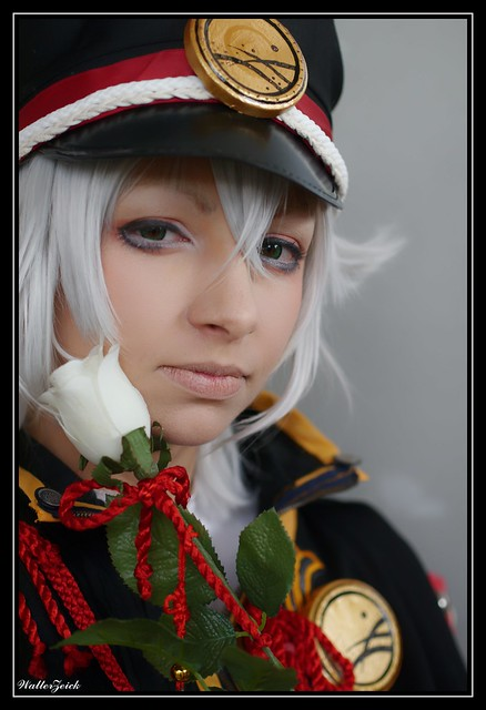 Cosplay 23288364520_834635f6a7_z