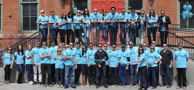Denver Team
