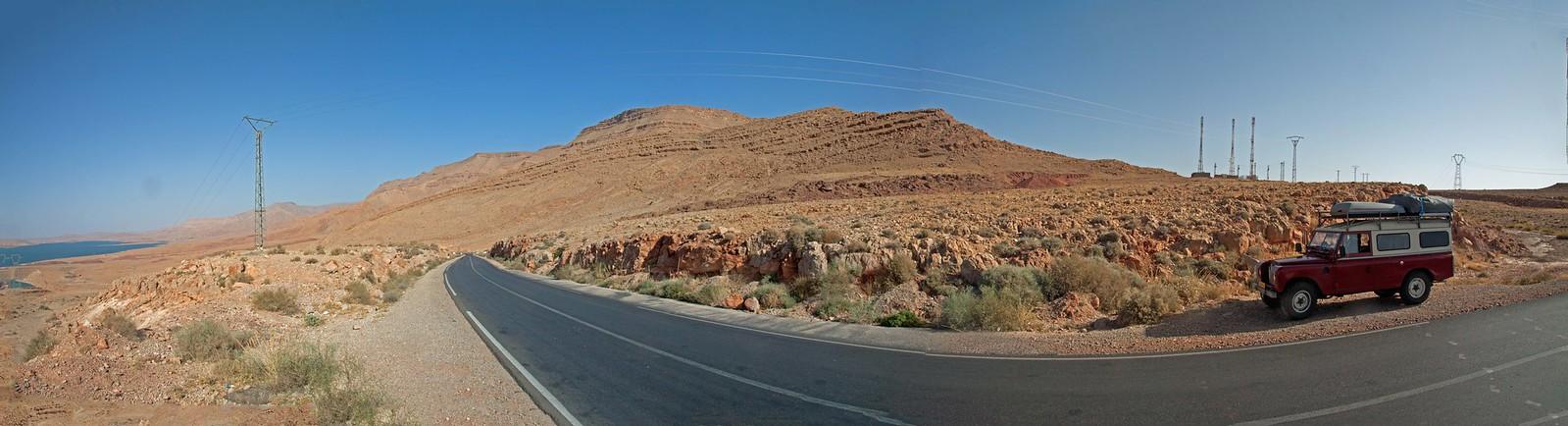 Marokko 2015-07_357p