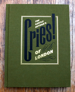 Cries_of_London_cover2