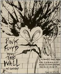 wall_usa_concert_dates