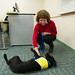 120115_RenderTheServiceDog-0027