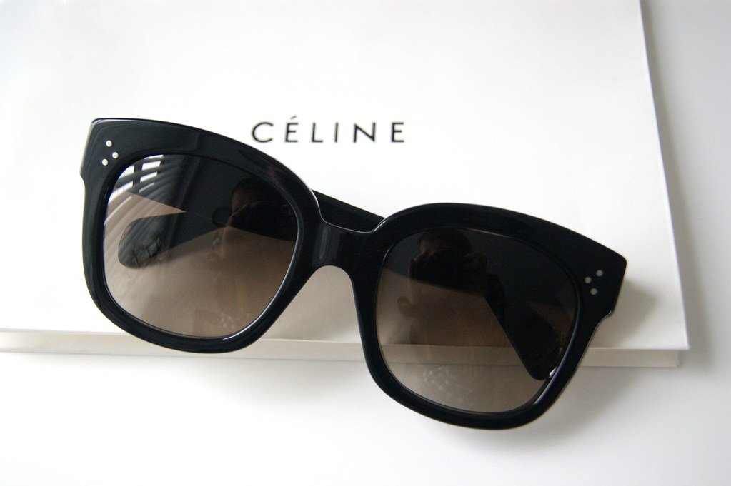 CélineNewAudrey2