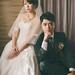 Wedding-0479 拷貝