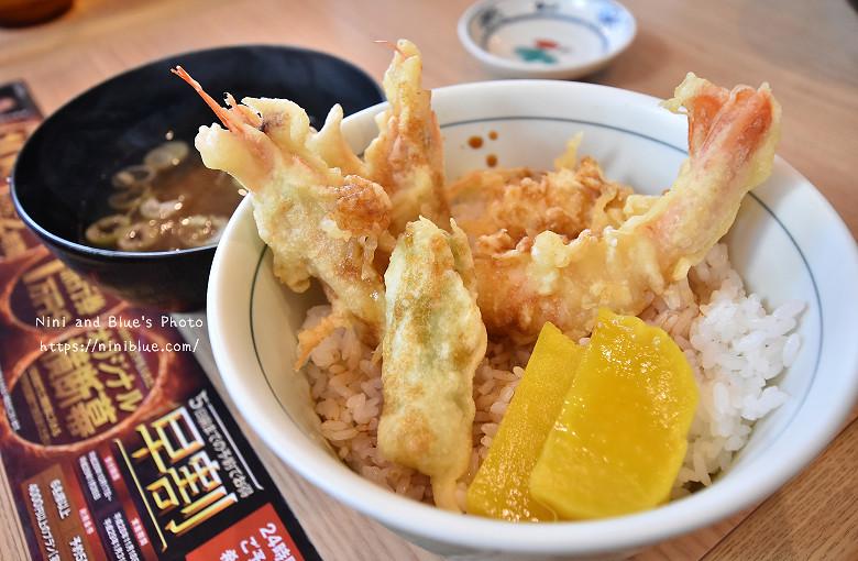 日本沖繩美食北海道魚萬04