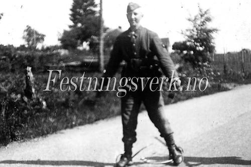 Tønsberg (857)