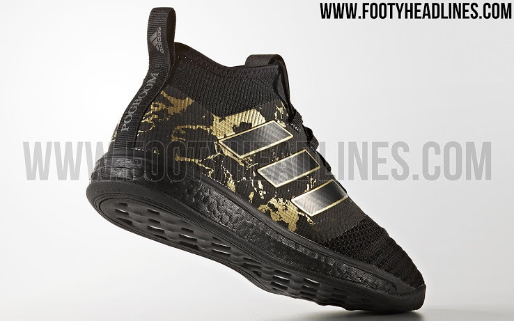 special-edition-adidas-ace-tango-17-paul-pogba-trainer-2
