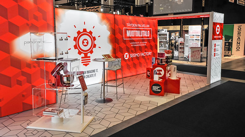 panoramiclightbox_seismofactory_myymala2015_booth_3_16536458280_o