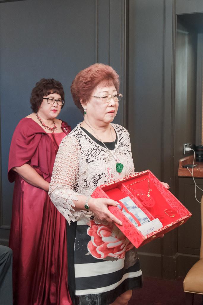 009台北國賓大飯店