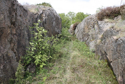 Håøya fort (96)