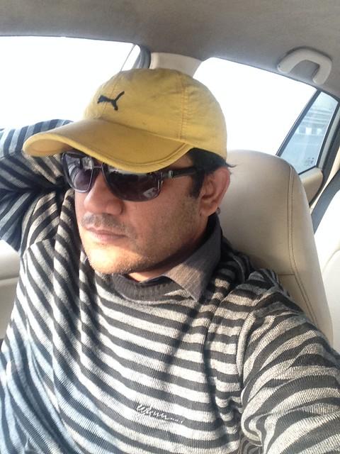 @AzadChauhan