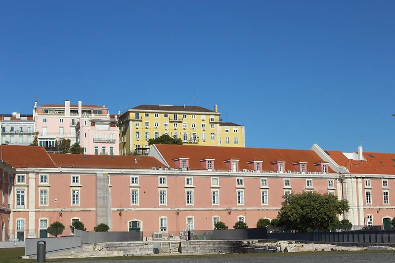 Lisbon hills (4)