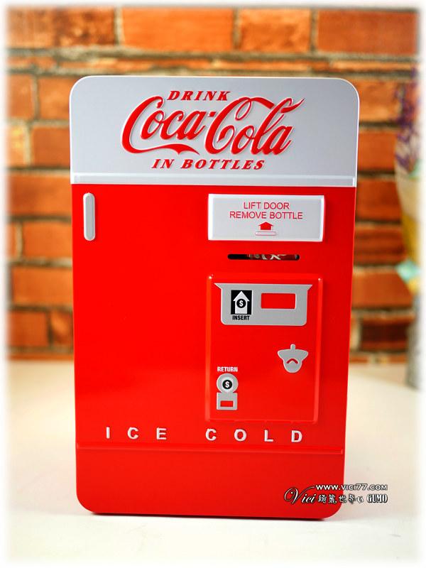0114可樂販賣機005