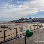 Tenby in the Spring 2017 03 09 #27