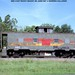 SBD 21027 ROCKY MOUNT, NC JUNE1987 © WARREN CALLOWAY by wcallowayjr