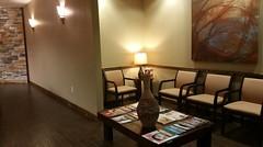 Restorative Dentistry San Antonio TX